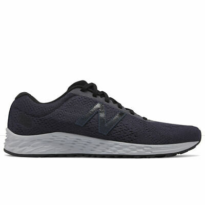 NIB Men's New Balance Arishi V1 Shoes 510 Medium & 4E Wide Cobalt MARISCB1