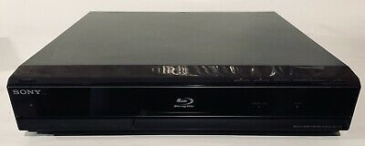 Sony BDV-T11 BluRay Player and 5.1 Surround Sound Receiver Home Theater System