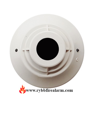 THERMOTECH 302 HEAT DETECTOR FREE SHIPPING! THE SAME BUSINESS DAY