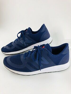 837a001bad729 New Balance MRL420NP Men's SIZE 11 REV Lite Re-Engineered Athletic Shoes  Navy