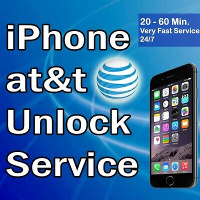 Att Factory Unlock Code Service For At&T Samsung Asus Lg Huawei Alcatel Iphone