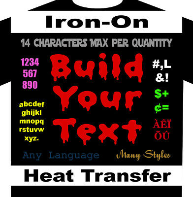 BUILD YOUR CUSTOM Iron Man Cosplay Suit Costume Realistic Automated