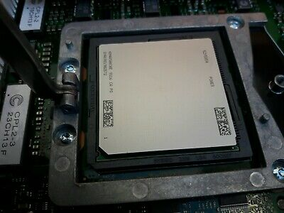 52Y5854 - IBM 3.2Ghz Power7 CPU 8-Core