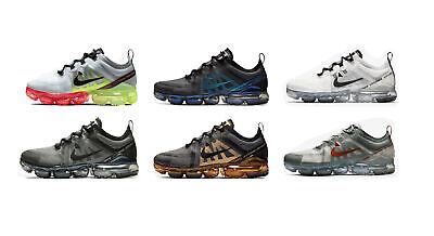 2019 New Mens Air Vapormax Casual Sneakers Running Sports Designer Trainer Shoes