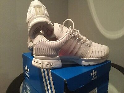 1a89f5428cb57 NEW MENS ADIDAS Clima Cool 1 Sneakers S75927-Shoes-Size 9 -  59.99 ...