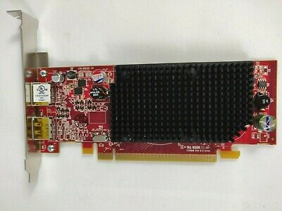 ATI FIREPRO 2260 GRAPHICS DRIVERS FOR PC