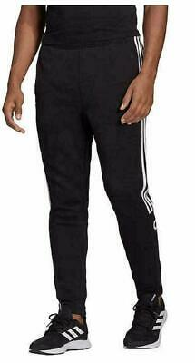 Adidas Men's Game Day 3 Stripes Pant