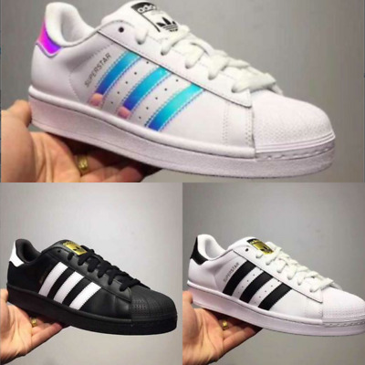newest 02be1 9683e 2018 Originals Superstar Men, Sneakers da donna
