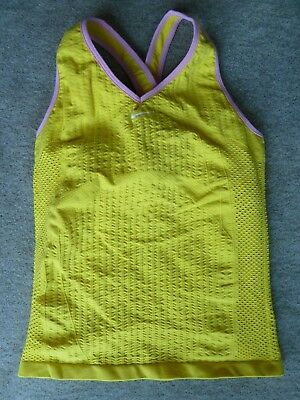Ladies/Girls Nike Tennis Top / Sports Vest- Collectible  Now Discontinued
