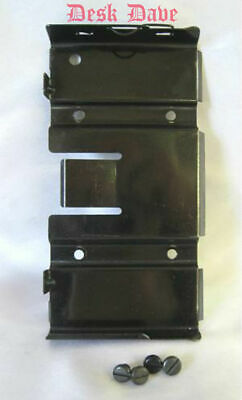 Vintage Foot Controller Bracket ~ SINGER Featherweight 221 Sewing Machine Cases