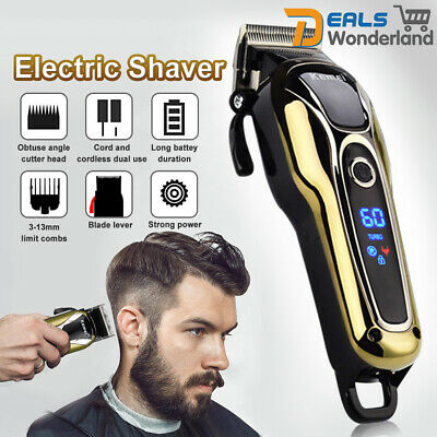 Arctic Portable Air Conditioner Wireless Cooler Mini Fan Humidifier System
