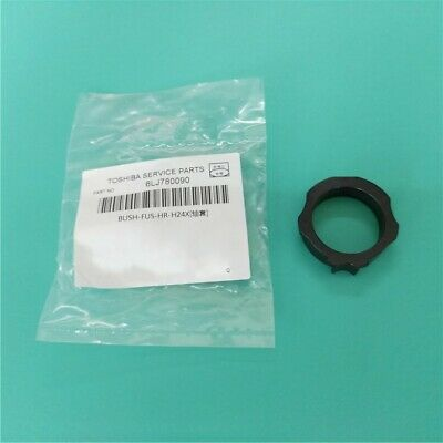 NEW Genuine OEM Replacement Kyocera Clutch Feed 302H094210 KM2560 KM3060 ShpsFRE