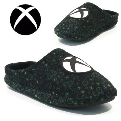 Mens Russell Athletic Trainers Casual Canvas Skates Pumps Shoes Plimsolls Size