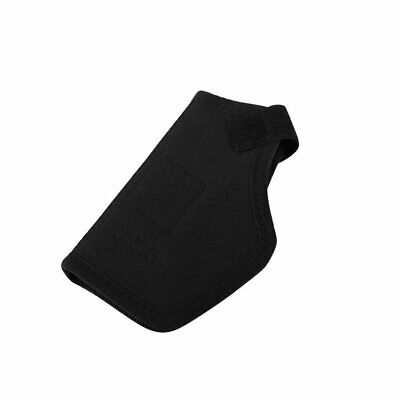 Outdoor tactical IWB concealed tactical holster CS field invisible sleeve11