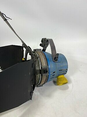 Arri redhead 800w Video light