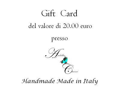 Regalo last minute, buono regalo, gift card, coupon, buono d'acquisto, regalo