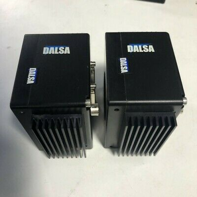 1pc Used good HS-40-02K30-00E By DHL or EMS with warranty #G46R xh
