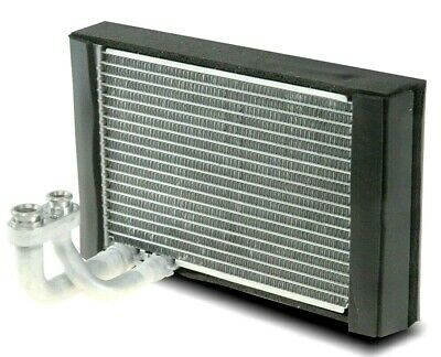 NEW REAR A//C EVAPORATOR CORE FITS CHEVROLET TRAILBLAZER 2002-2008 2009 89023466