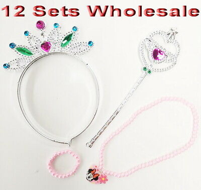12pc Wholesale Women Ladies Knitted Stretch Winter Hats Beanies Mixed