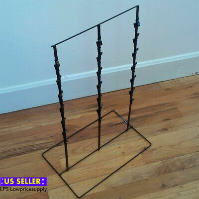 """1-1//2/"""" Linear Rail Shaft Support Linear Systems WH24A NB Brand New"""