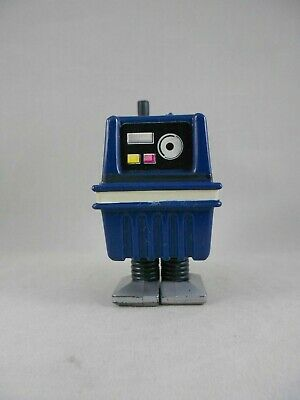 """Vintage Star Wars ANH 1978 Power Droid - E N Mint Condition """"Vintage Complete""""!!"""