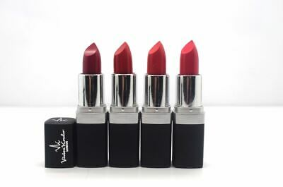 Vivien Kondor Vegan Friendly Lipstick Sets