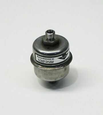 Steam Trap replaces Cleveland 20559
