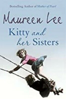 Kitty and Her Sisters by Maureen Lee (2006-12-27) - Good Book Maureen Lee
