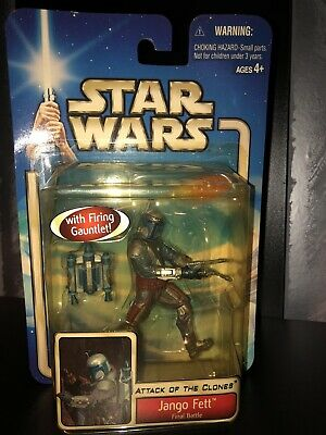 "Loose Star Wars The Clone Wars 3.75/"" #01 Anakin Skywalker PR1"