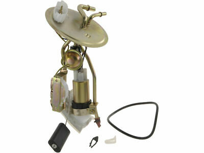 For 1999-2002 Volvo S80 Fuel Pump Assembly 98395KF 2000 2001 Fuel Pump