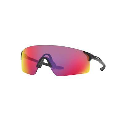 Wind Jacket 0 Polished 941812 Road 2 Optique Oakley Blackprizm QrxthdsC