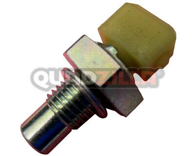 Genuine Quadzilla DINLI RS7 Coolant Temperature Sensor Temp
