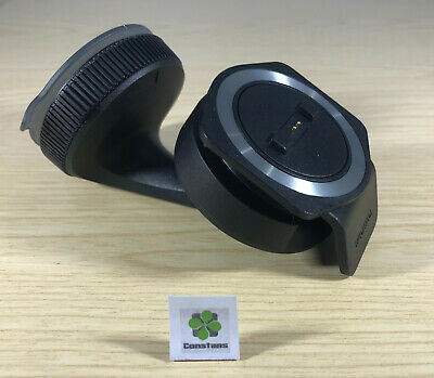 GENUINE TomTom Rider 40 42 400 410 420 450 500 550  CAR mount