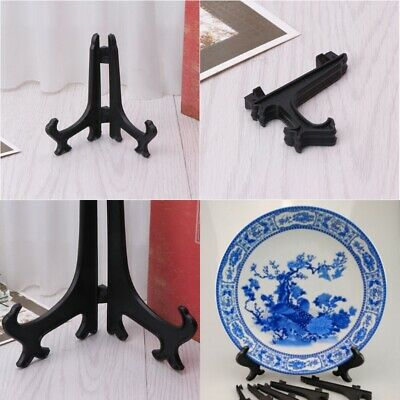 Display Rack Exhibition Commemorative Coins Easel Stand 47mm-175mm Holder Mount%