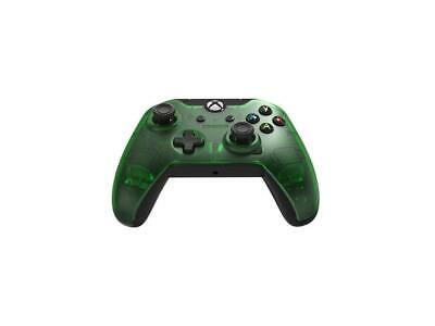 PDP Wired Controller - Green for Xbox One & PC