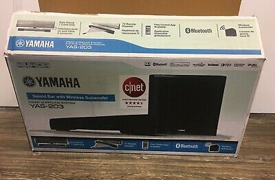 Excellent Yamaha Air Surround Yas 70 Home Theater Sound Bar Wires 36 Long Wiring 101 Picalhutpaaxxcnl