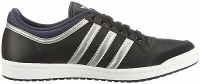 Ten High Adidas 13Picclick Eur Top Sleek Bow 43 Fr Shoes shQdCtr