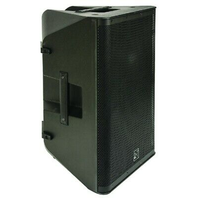 BST DSP12A Professional 2-way active bi-amp speaker with DSP 12''/30cm – 400W RM