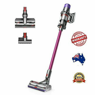 *NEW* Dyson V11 Torque Drive Cordless Handheld Vacuum Cleaner - AUS Stock