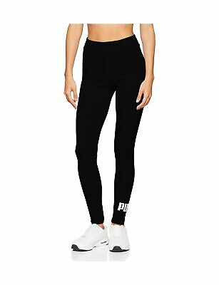 PUMA Damen Trainingshose TP Power Tight