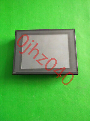 1PC used KEYENCE VT3-V8 Touch Screen Tested