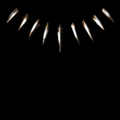 Black Panther: The Album by Kendrick Lamar (CD, Feb-2018) New Sealed