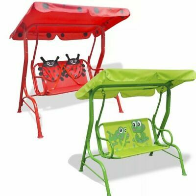 Strange Kids Swing Seat With Canopy Outdoor Children Hammock Chair Bralicious Painted Fabric Chair Ideas Braliciousco