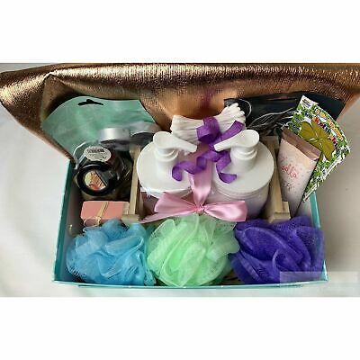 Deluxe Mother's Gift Box
