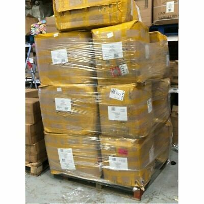Wholesale Job Lot Boxes New Mixed Mobile Phone Case Stock 100 Item Car Boot Sale