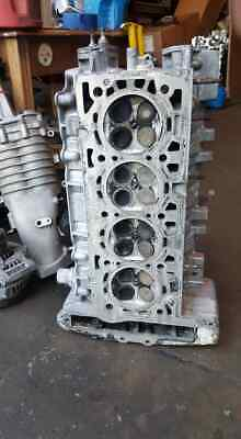 Toyota Supercharged 22r