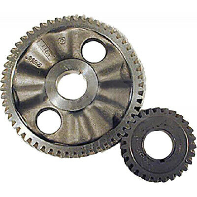 Early Chevy Timing Gear Set, 6 Cylinder, 1949-1954 80-335910-1