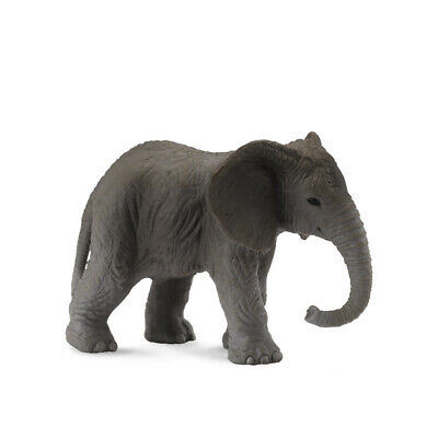 Collecta Cr?a de elefante africano