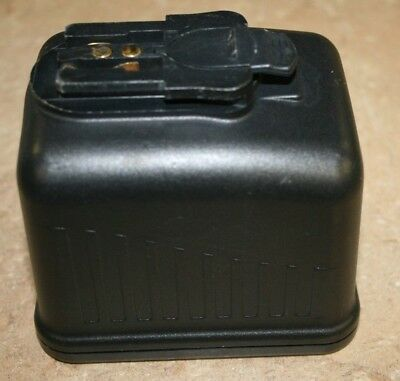 Hall/Linvatec/Conmed L3000LG Lithium Ion Battery in Excellent working condition