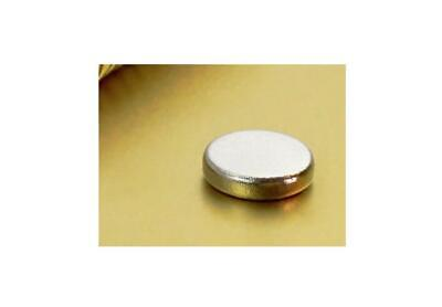 Super Strong Round Disc Magnets 1pcs Rare-Earth Neodymium Cylinder Magnet Set